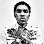 Vybz Kartel Prison Break Rumors False