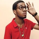 "Kid Cudi to Release Album Profanity and ""N"" Word Free"