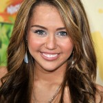 Miley Cyrus Shows Support for Occupy Wall Street with Song