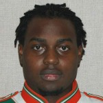 FAMU Band Member Dies, Hazing Involved