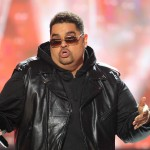 Hip Hop Pioneer Heavy D Laid to Rest