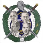 Omega Psi Phi Fraternity, Inc. Celebrates 100 Years