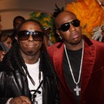 "Did Brian ""Baby"" Williams Sexually Abuse Lil' Wayne?"