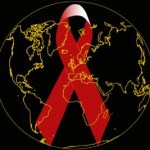 Canadian University Discovers Cure for HIV/AIDS?