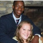 Kentucky Overturns Decision on Interracial Marriage