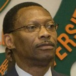 Four FAMU Students Connected to Hazing Death Dismissed