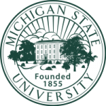Michigan State Student Found Dead in Home