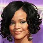 Rihanna Fires Back Against Racist Article