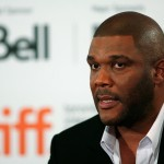 Tyler Perry's Pens Letter to Jerry Sandusky Victim