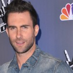 Adam Levine Regrets Tattoo?
