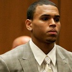 Chris Brown Under Investigation for Robbery