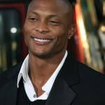#FAIL: Hall of Fame Running Back Eddie George Mistaken for Calvin Johnson