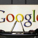 Google New Policy allows it to Use Personal Information
