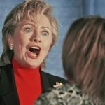 Hilary Clinton Caused Deputy White House Counsel to Commit Suicide