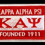 Members of Kappa Alpha Psi Facing Felony Hazing Charges