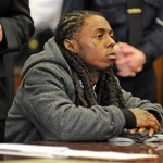 Lil Wayne Sued for Cancelled Performance