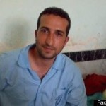 Iranian Pastor May Face Execution for Practicing Christianity