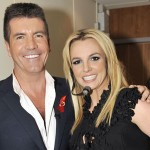 Britney Spears Nearing Deal With X-Factor?