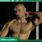 Former Gay Adult Film Star Allowed to Teach After Being Fired