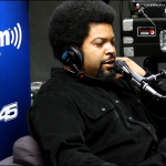 Ice Cube Working on New Friday Movie, Hopes to Get Chris Tucker Onboard