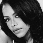 New Aaliyah Album in the Works