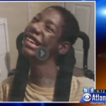 Parents Sue School District for Abuse and Death of Special Needs Son