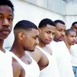 Minority Students Face Harsher Punishments than Whites