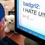 Maryland High School Student Threatens to Commit Suicide if Cyber Bullying Doesn't Stop