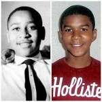 Is Trayvon Martin This Generation's Emmett Till?