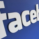 Colleges, Employers are now Demanding Applicant Facebook Passwords