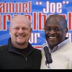 Joe the Plumber Wins Ohio GOP Congressional District Primary