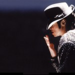 Pair Charged with Stealing Michael Jackson's Music