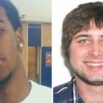 2 Mississippi College Students Shot to Death