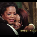 Oprah Interviews Whitney Houston's Daughter Bobbi Kristina