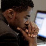 50-Year Recession for African Americans