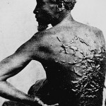 Is African American Slavery Day Needed?