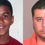 Evidence May Prove Pivotal in Trayvon Martin Murder Investigation