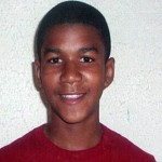 Trayvon Martin on Phone with Friend Before Murder