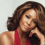 Target Pulls Insensitive Whitney Houston Card From Shelves