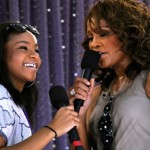 Whitney Houston Leaves Everything in Will to Bobbi Kristina