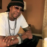 2 Chainz Lists His Top 5 Musical Influences
