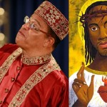 Louis Farrakhan Calls Jesus a Black Muslim in Alabama A&M Appearance