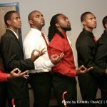 Kappa Alpha Psi Members Indicted on Hazing Charges, Pledges Beat with a Clothes Hanger