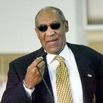Bill Cosby Speaks out on Trayvon Martin Case
