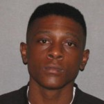 Prosecution to Use Lil' Boosie's Rap Lyrics in Upcoming Murder Trial