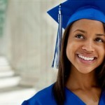 Top 10 Diverse Schools for Prospective College Students