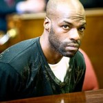 Rapper G. Dep Convicted in 20-Year-Old Murder