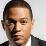 CNN Anchor Don Lemon Favors Use of Racial Slur, Says 'N-Word' Lessens Impact