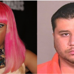 "Nicki Minaj Utters Racial Slur ""Coon"" During Radio Interview??"