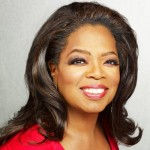 Oprah Regrets Starting OWN?